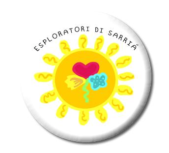 chapa esploratori 2011-05-30 a las 18.47.58